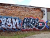 grand-river-roosevelt-graffiti-2