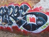 grand-river-roosevelt-graffiti-4