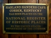 harland-sanders-museum-and-cafe-12