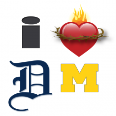 i-love-detroit-michigan-logo