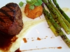 iridescence-11-9-oz-filet-of-beef
