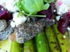 iridescence-7-1-grilled-asparagus-detail