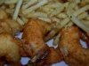 joe-muer-seafood-15-fried-gulf-shrimp-with-parmesan-white-truffle-pommes-frites