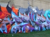 new-detroit-graffiti-keyworth-stadium-in-hamtramck-1-0