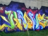 new-detroit-graffiti-keyworth-stadium-in-hamtramck-10-0