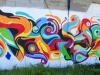 new-detroit-graffiti-keyworth-stadium-in-hamtramck-11-0