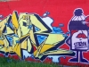 new-detroit-graffiti-keyworth-stadium-in-hamtramck-12-0