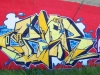 new-detroit-graffiti-keyworth-stadium-in-hamtramck-12-1