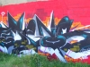 new-detroit-graffiti-keyworth-stadium-in-hamtramck-13-0
