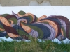 new-detroit-graffiti-keyworth-stadium-in-hamtramck-14-0