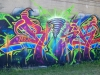 new-detroit-graffiti-keyworth-stadium-in-hamtramck-2-0