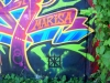 new-detroit-graffiti-keyworth-stadium-in-hamtramck-2-1