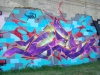 new-detroit-graffiti-keyworth-stadium-in-hamtramck-3-0