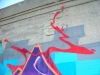new-detroit-graffiti-keyworth-stadium-in-hamtramck-3-1
