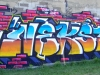 new-detroit-graffiti-keyworth-stadium-in-hamtramck-4-0