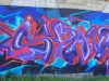 new-detroit-graffiti-keyworth-stadium-in-hamtramck-5-0