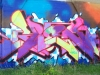 new-detroit-graffiti-keyworth-stadium-in-hamtramck-6-0