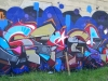 new-detroit-graffiti-keyworth-stadium-in-hamtramck-7-0