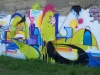 new-detroit-graffiti-keyworth-stadium-in-hamtramck-8-0