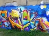 new-detroit-graffiti-keyworth-stadium-in-hamtramck-9-0