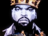 ice-cube-at-kings-of-the-mic-1