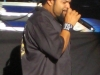 ice-cube-at-kings-of-the-mic-2