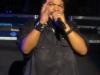 ice-cube-at-kings-of-the-mic-4