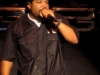 ice-cube-at-kings-of-the-mic-5