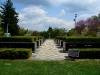 the-kirk-columbarium-bloomfield-hills-michigan
