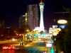 stratosphere-and-the-strip-1