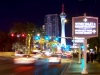 stratosphere-and-the-strip-2
