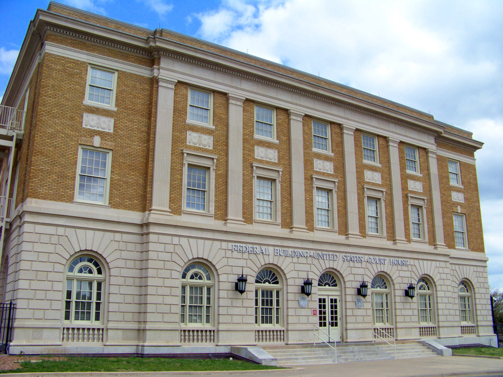 federal-building-united-states-court-house-lawton-oklahoma-1