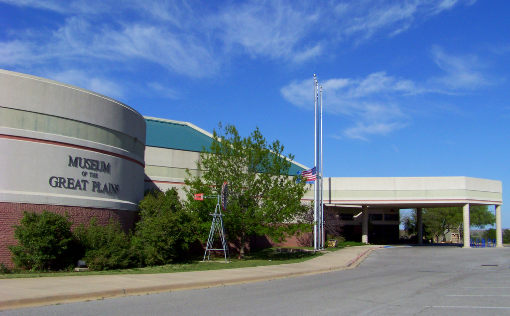 museum-of-the-great-plains-lawton-oklahoma-1
