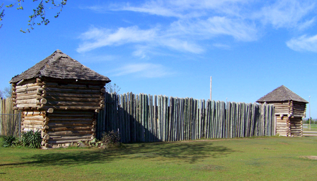 museum-of-the-great-plains-lawton-oklahoma-2