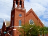 blessed-sacrament-catholic-church-lawton-oklahoma-1