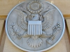 federal-building-united-states-court-house-lawton-oklahoma-2