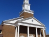 first-baptist-church-lawton-oklahoma
