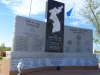 korean-war-memorial-lawton-oklahoma