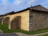 stables-at-fort-sill-oklahoma