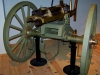 united-states-army-field-artillery-museum-at-fort-sill-oklahoma-1