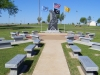 vietnam-war-memorial-lawton-oklahoma