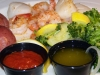 lilys-seafood-royal-oak-michigan-12-steamed-shrimp-and-scallop-platter