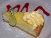 lilys-seafood-royal-oak-michigan-15-moms-key-lime-cheesecake