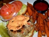 lilys-seafood-royal-oak-michigan-6-tuna-burger