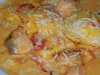 lilys-seafood-royal-oak-michigan-7-three-cheese-ravioli-with-salmon