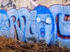 detroit-graffiti-lincoln-street-trestle-18
