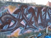 detroit-graffiti-lincoln-street-trestle-21