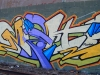 detroit-graffiti-lincoln-street-trestle-25