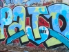 detroit-graffiti-lincoln-street-trestle-27
