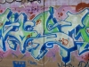 detroit-graffiti-lincoln-street-trestle-31